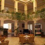 https://golftravelpeople.com/wp-content/uploads/2019/04/Vincci-La-Envia-Golf-and-Wellness-Resort-Hotel-1-150x150.jpg