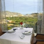 https://golftravelpeople.com/wp-content/uploads/2019/04/Vincci-La-Envia-Golf-and-Wellness-Resort-Hotel-11-150x150.jpg