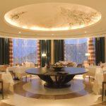 https://golftravelpeople.com/wp-content/uploads/2019/04/Vincci-La-Envia-Golf-and-Wellness-Resort-Hotel-13-150x150.jpg
