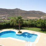 https://golftravelpeople.com/wp-content/uploads/2019/04/Vincci-La-Envia-Golf-and-Wellness-Resort-Hotel-2-150x150.jpg