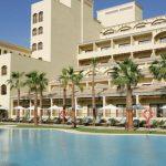 https://golftravelpeople.com/wp-content/uploads/2019/04/Vincci-La-Envia-Golf-and-Wellness-Resort-Hotel-3-150x150.jpg