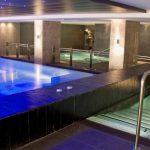 https://golftravelpeople.com/wp-content/uploads/2019/04/Vincci-La-Envia-Golf-and-Wellness-Resort-Hotel-4-150x150.jpg