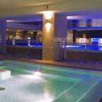 https://golftravelpeople.com/wp-content/uploads/2019/04/Vincci-La-Envia-Golf-and-Wellness-Resort-Hotel-6-150x150.jpg