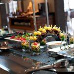 https://golftravelpeople.com/wp-content/uploads/2019/04/Vincci-Seleccion-Buenavista-Golf-and-Spa-Hotel-11-150x150.jpg