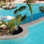 https://golftravelpeople.com/wp-content/uploads/2019/04/Vincci-Seleccion-Buenavista-Golf-and-Spa-Hotel-14-150x150.jpg