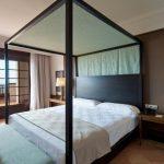 https://golftravelpeople.com/wp-content/uploads/2019/04/Vincci-Seleccion-Buenavista-Golf-and-Spa-Hotel-15-150x150.jpg