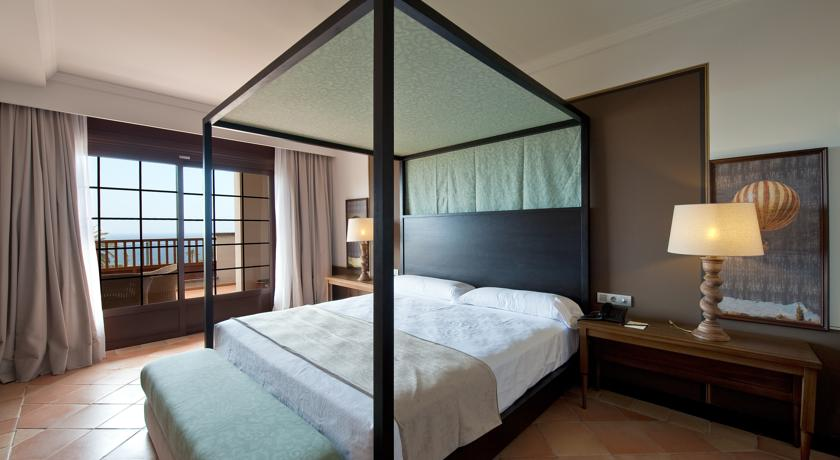 https://golftravelpeople.com/wp-content/uploads/2019/04/Vincci-Seleccion-Buenavista-Golf-and-Spa-Hotel-15.jpg