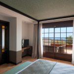 https://golftravelpeople.com/wp-content/uploads/2019/04/Vincci-Seleccion-Buenavista-Golf-and-Spa-Hotel-16-150x150.jpg