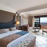 https://golftravelpeople.com/wp-content/uploads/2019/04/Vincci-Seleccion-Buenavista-Golf-and-Spa-Hotel-17-150x150.jpg