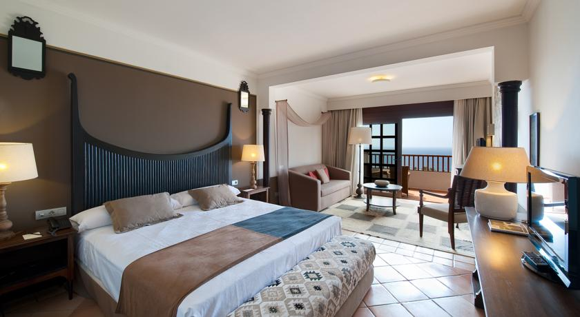 https://golftravelpeople.com/wp-content/uploads/2019/04/Vincci-Seleccion-Buenavista-Golf-and-Spa-Hotel-17.jpg