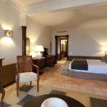 https://golftravelpeople.com/wp-content/uploads/2019/04/Vincci-Seleccion-Buenavista-Golf-and-Spa-Hotel-2-150x150.jpg