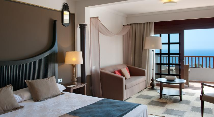 https://golftravelpeople.com/wp-content/uploads/2019/04/Vincci-Seleccion-Buenavista-Golf-and-Spa-Hotel-3.jpg