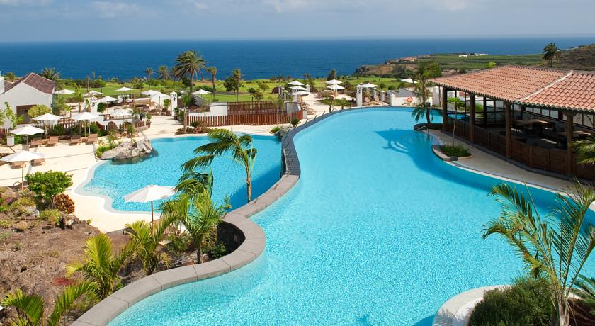 https://golftravelpeople.com/wp-content/uploads/2019/04/Vincci-Seleccion-Buenavista-Golf-and-Spa-Hotel-6.jpg