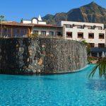 https://golftravelpeople.com/wp-content/uploads/2019/04/Vincci-Seleccion-Buenavista-Golf-and-Spa-Hotel-7-150x150.jpg