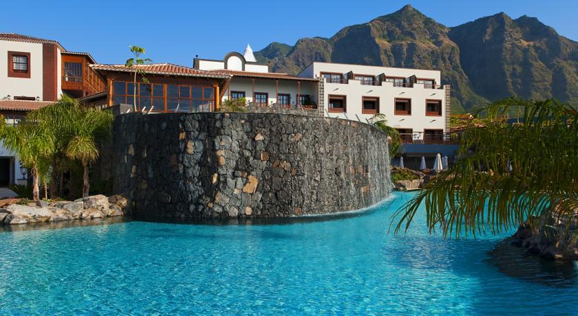 https://golftravelpeople.com/wp-content/uploads/2019/04/Vincci-Seleccion-Buenavista-Golf-and-Spa-Hotel-7.jpg