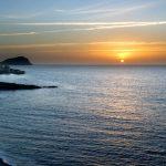 https://golftravelpeople.com/wp-content/uploads/2019/04/Vincci-Tenerife-Golf-Hotel-10-150x150.jpg