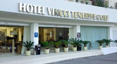 https://golftravelpeople.com/wp-content/uploads/2019/04/Vincci-Tenerife-Golf-Hotel-13-400x219.jpg
