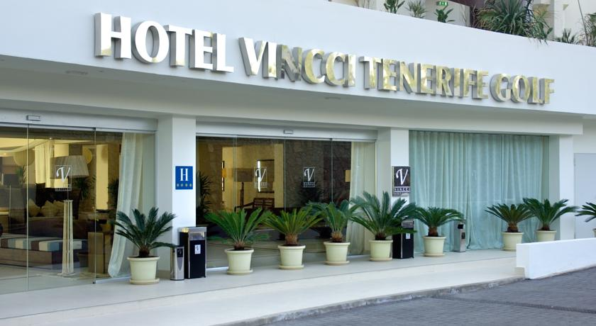 https://golftravelpeople.com/wp-content/uploads/2019/04/Vincci-Tenerife-Golf-Hotel-13.jpg
