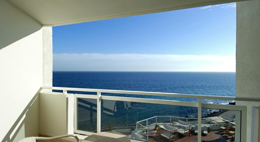 https://golftravelpeople.com/wp-content/uploads/2019/04/Vincci-Tenerife-Golf-Hotel-3.jpg