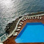 https://golftravelpeople.com/wp-content/uploads/2019/04/Vincci-Tenerife-Golf-Hotel-4-150x150.jpg
