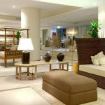 https://golftravelpeople.com/wp-content/uploads/2019/04/Vincci-Tenerife-Golf-Hotel-5-150x150.jpg