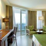 https://golftravelpeople.com/wp-content/uploads/2019/04/Vincci-Tenerife-Golf-Hotel-6-150x150.jpg