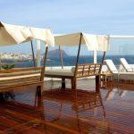 https://golftravelpeople.com/wp-content/uploads/2019/04/Vincci-Tenerife-Golf-Hotel-7-150x150.jpg