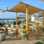 https://golftravelpeople.com/wp-content/uploads/2019/04/Vincci-Tenerife-Golf-Hotel-8-150x150.jpg
