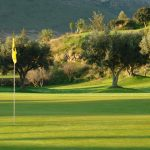 https://golftravelpeople.com/wp-content/uploads/2019/04/Vincci-la-Envia-3-150x150.jpg