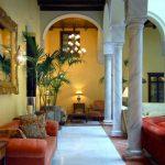 https://golftravelpeople.com/wp-content/uploads/2019/04/Vincci-la-Rabida-Hotel-Seville-1-150x150.jpg