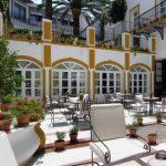https://golftravelpeople.com/wp-content/uploads/2019/04/Vincci-la-Rabida-Hotel-Seville-2-150x150.jpg
