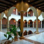 https://golftravelpeople.com/wp-content/uploads/2019/04/Vincci-la-Rabida-Hotel-Seville-3-150x150.jpg