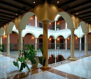 https://golftravelpeople.com/wp-content/uploads/2019/04/Vincci-la-Rabida-Hotel-Seville-3.jpg