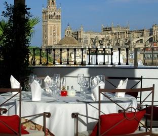 https://golftravelpeople.com/wp-content/uploads/2019/04/Vincci-la-Rabida-Hotel-Seville-4.jpg