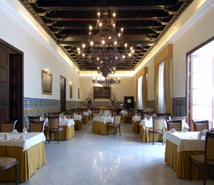 https://golftravelpeople.com/wp-content/uploads/2019/04/Vincci-la-Rabida-Hotel-Seville-5.jpg