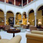 https://golftravelpeople.com/wp-content/uploads/2019/04/Vincci-la-Rabida-Hotel-Seville-7-150x150.jpg