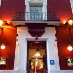 https://golftravelpeople.com/wp-content/uploads/2019/04/Vincci-la-Rabida-Hotel-Seville-8-150x150.jpg