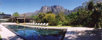 Cape Winelands Tour 7 Nights