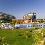 https://golftravelpeople.com/wp-content/uploads/2019/04/Voyage-Golf-Spa-Hotel-10-150x150.jpg