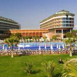 https://golftravelpeople.com/wp-content/uploads/2019/04/Voyage-Golf-Spa-Hotel-5-150x150.jpg