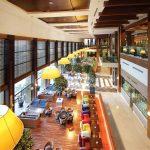 https://golftravelpeople.com/wp-content/uploads/2019/04/Voyage-Golf-Spa-Hotel-7-150x150.jpg
