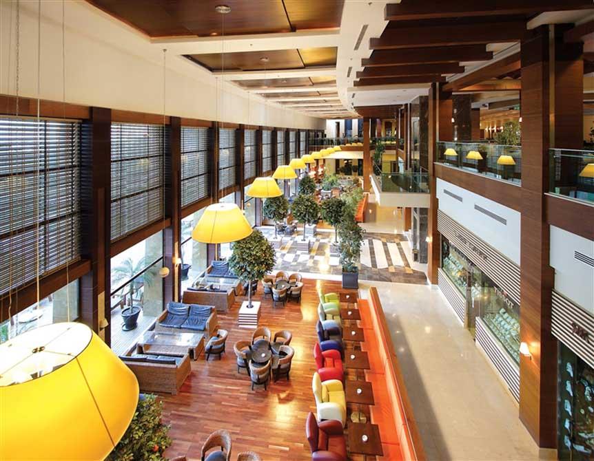 https://golftravelpeople.com/wp-content/uploads/2019/04/Voyage-Golf-Spa-Hotel-7.jpg