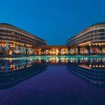 https://golftravelpeople.com/wp-content/uploads/2019/04/Voyage-Golf-Spa-Hotel-9-150x150.jpg