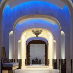 https://golftravelpeople.com/wp-content/uploads/2019/04/Westin-Resort-Costa-Navarino-Anazoe-Spa-150x150.jpg