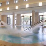 https://golftravelpeople.com/wp-content/uploads/2019/04/Westin-Resort-Costa-Navarino-Anazoe-Spa-thalassotherapy-150x150.jpg