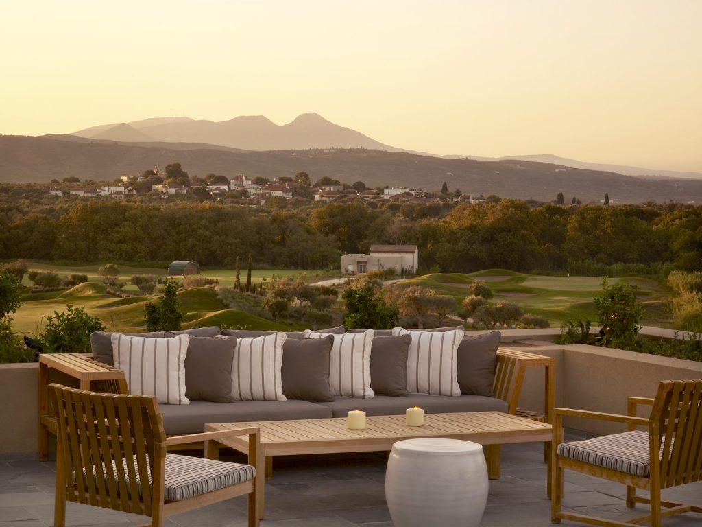https://golftravelpeople.com/wp-content/uploads/2019/04/Westin-Resort-Costa-Navarino-Flame-Terrace-1024x768.jpg