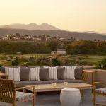 https://golftravelpeople.com/wp-content/uploads/2019/04/Westin-Resort-Costa-Navarino-Flame-Terrace-150x150.jpg