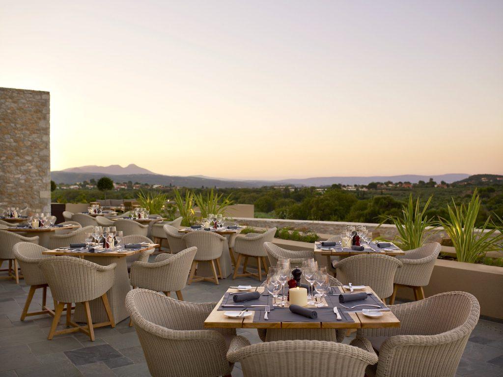 https://golftravelpeople.com/wp-content/uploads/2019/04/Westin-Resort-Costa-Navarino-Flame-Terrace-2-1024x768.jpg