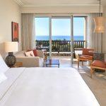 https://golftravelpeople.com/wp-content/uploads/2019/04/Westin-Resort-Costa-Navarino-Premium-Deluxe-Room-150x150.jpg