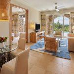 https://golftravelpeople.com/wp-content/uploads/2019/04/Westin-Resort-Costa-Navarino-Premium-Infinity-Suite-Living-Room-150x150.jpg